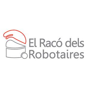 El Racó dels Robotaires