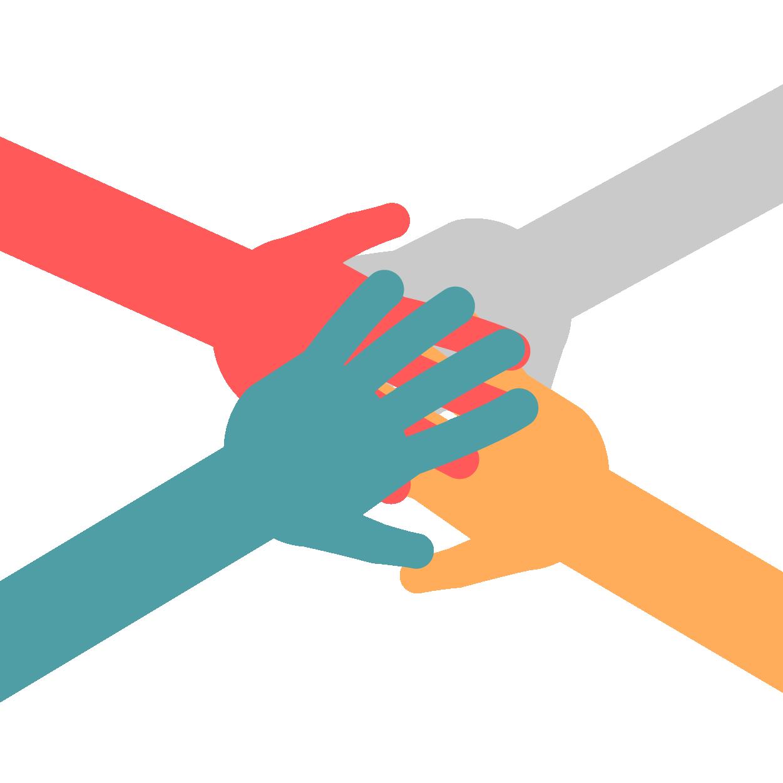 Icona aprenentatge Inclusiu ABP