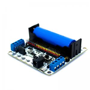 Imatge producte Micro:shield