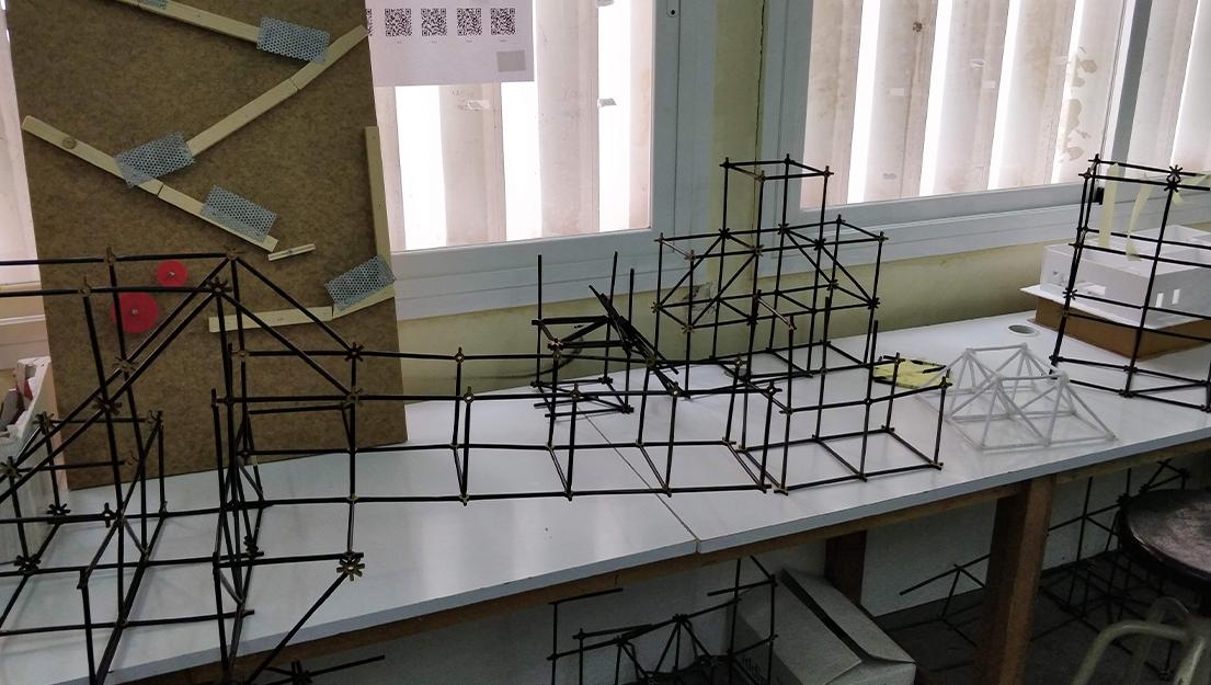 Estructures i esforços mecànics_2