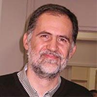 David Hispano