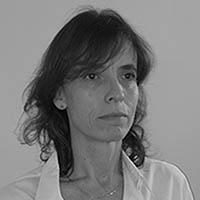 Elisabet Alsina