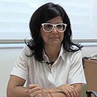 Judith Gómez